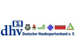 Deutscher Hundesportverband